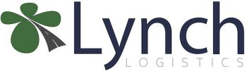 Lynch_Logistics_Logo_New