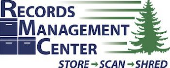 About Central maine Moving and Storage | Bangor, Maine