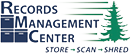 Records Management Center